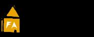 fadart